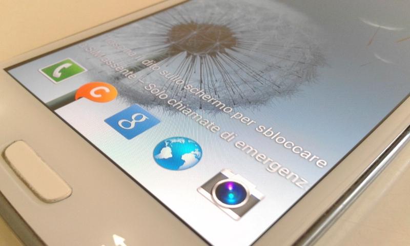 SamsungGalaxyS023