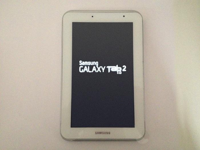 Galaxy_Tab_2_005