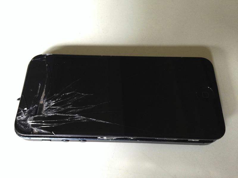 iPhone5Alessio000