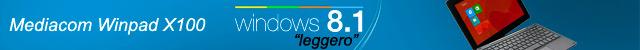 banner_winpadX100_windowsleggero