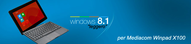 banner_winpadX100_windowsleggero2