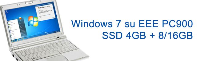 banner_EEE_PC900_Windows_7