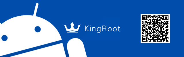 banner_king_root